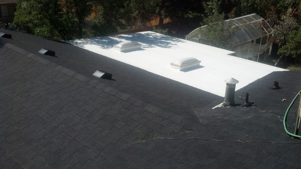 Roofing Contractors In Provo Utah Roofing In Provo