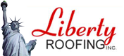 Roofing in Provo, Sandy, Utah Valley