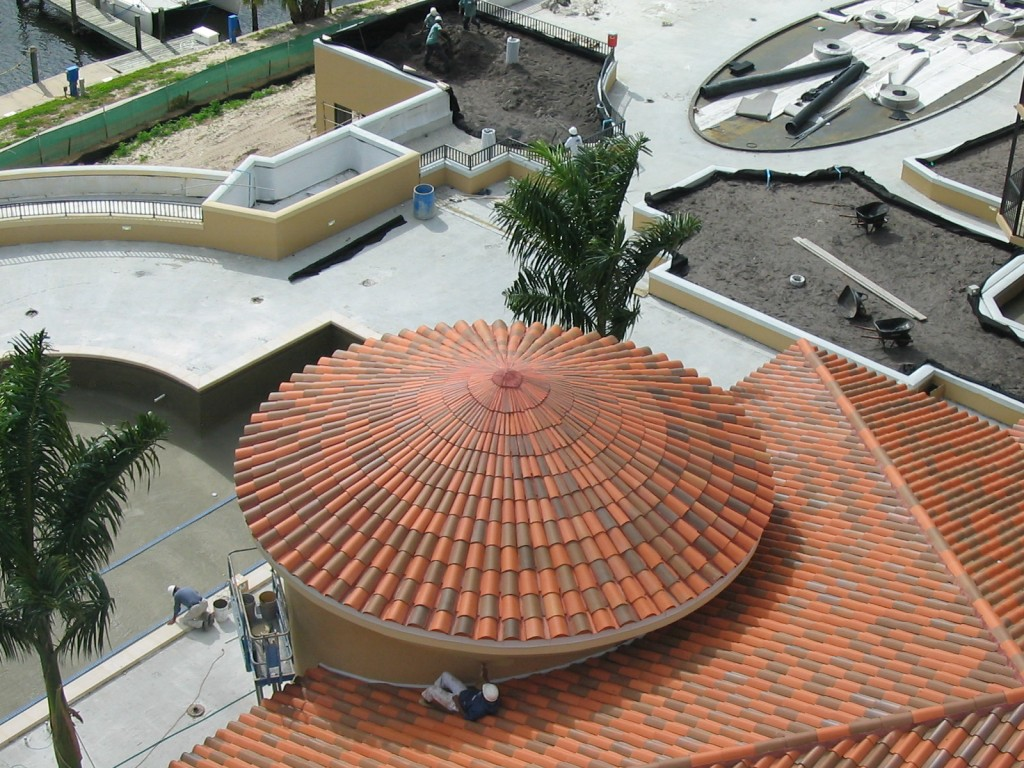 Roofing Companies In Provo Utah Roofing In Provo Sandy