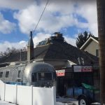 Complete Tear Off and Re-roof including New Plywood - Heber City Utah